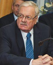 Беляков Валерий Аркадьевич