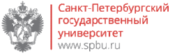 http://rusmaglev.com/en/wp-content/uploads/2017/10/spbgu-logo-e1507278009341-small.png